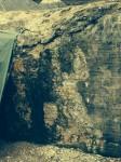 beton-afskallinger