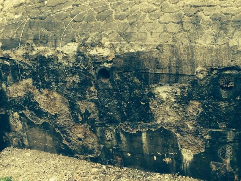 beton-afskallinger-2